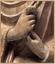 mudra-hands