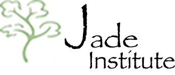 Jade Institute Classes